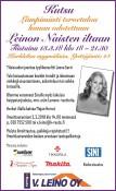 Leino_naistenpäivä_kutsu